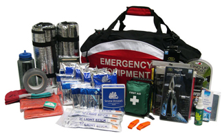 Emergency Preparedness Survival Kit 72 Hour - Shelter-in-Place Survival Kit | download FREE resources, access quality survival kits  | Survival Kit -  be better prepared with  EVAQ8.co.uk the UK's Emergency Preparedness specialist